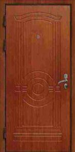 vnutrennyaya-otdelka-dverej (10)