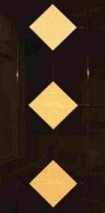 vnutrennyaya-otdelka-dverej (104)