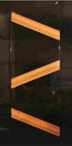 vnutrennyaya-otdelka-dverej (105)