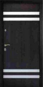 vnutrennyaya-otdelka-dverej (109)