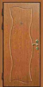 vnutrennyaya-otdelka-dverej (11)