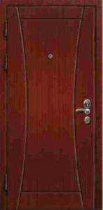 vnutrennyaya-otdelka-dverej (12)