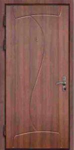 vnutrennyaya-otdelka-dverej (13)