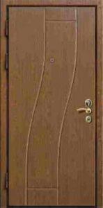 vnutrennyaya-otdelka-dverej (14)