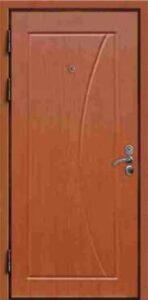 vnutrennyaya-otdelka-dverej (15)