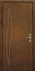 vnutrennyaya-otdelka-dverej (16)