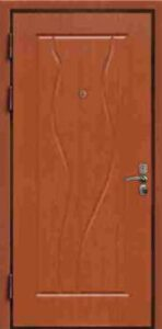 vnutrennyaya-otdelka-dverej (18)