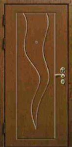 vnutrennyaya-otdelka-dverej (19)