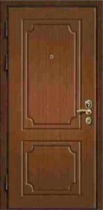 vnutrennyaya-otdelka-dverej (2)