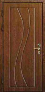 vnutrennyaya-otdelka-dverej (20)