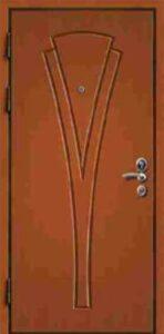 vnutrennyaya-otdelka-dverej (22)