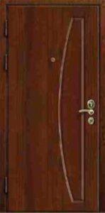 vnutrennyaya-otdelka-dverej (24)