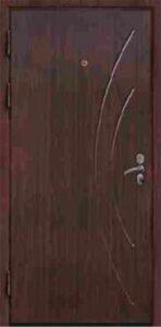 vnutrennyaya-otdelka-dverej (25)
