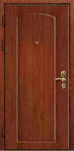 vnutrennyaya-otdelka-dverej (26)