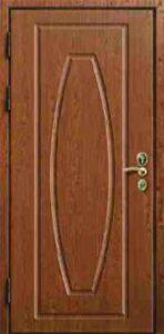vnutrennyaya-otdelka-dverej (27)