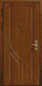 vnutrennyaya-otdelka-dverej (28)