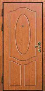 vnutrennyaya-otdelka-dverej (29)