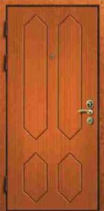 vnutrennyaya-otdelka-dverej (30)