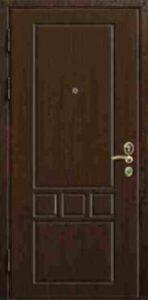 vnutrennyaya-otdelka-dverej (32)