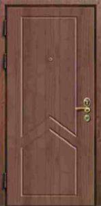 vnutrennyaya-otdelka-dverej (33)