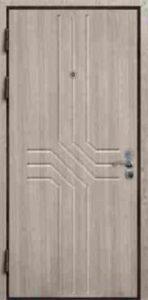 vnutrennyaya-otdelka-dverej (34)