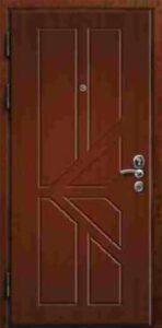 vnutrennyaya-otdelka-dverej (35)