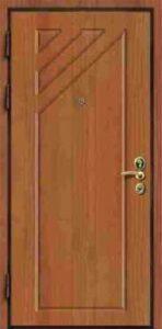 vnutrennyaya-otdelka-dverej (37)