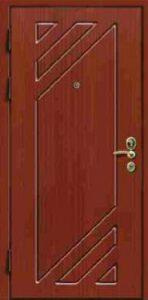 vnutrennyaya-otdelka-dverej (38)