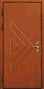 vnutrennyaya-otdelka-dverej (39)