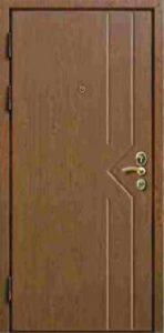 vnutrennyaya-otdelka-dverej (40)