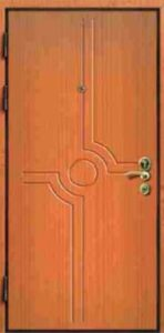 vnutrennyaya-otdelka-dverej (42)