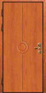vnutrennyaya-otdelka-dverej (43)