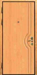 vnutrennyaya-otdelka-dverej (44)