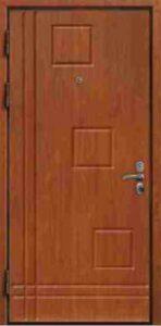 vnutrennyaya-otdelka-dverej (47)