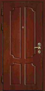 vnutrennyaya-otdelka-dverej (48)