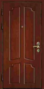 vnutrennyaya-otdelka-dverej (49)