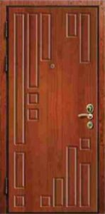 vnutrennyaya-otdelka-dverej (5)