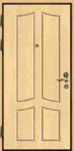 vnutrennyaya-otdelka-dverej (50)