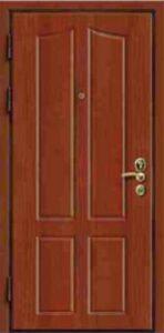 vnutrennyaya-otdelka-dverej (51)