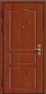vnutrennyaya-otdelka-dverej (52)