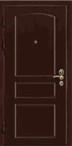 vnutrennyaya-otdelka-dverej (53)