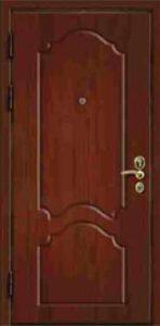vnutrennyaya-otdelka-dverej (54)