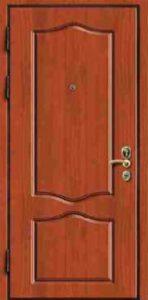 vnutrennyaya-otdelka-dverej (55)
