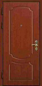 vnutrennyaya-otdelka-dverej (58)