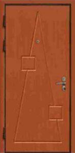 vnutrennyaya-otdelka-dverej (6)