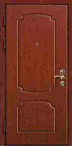 vnutrennyaya-otdelka-dverej (62)