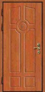 vnutrennyaya-otdelka-dverej (63)