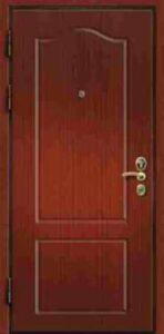 vnutrennyaya-otdelka-dverej (64)