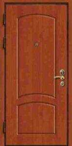 vnutrennyaya-otdelka-dverej (65)
