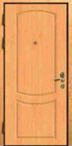 vnutrennyaya-otdelka-dverej (66)